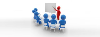 Find out more about Homebond's training courses